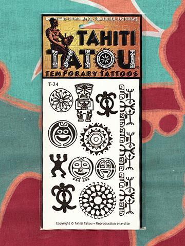 ETC-Tatau-T24