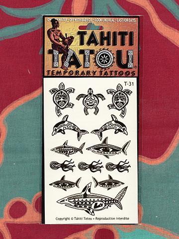 ETC-Tatau-T31