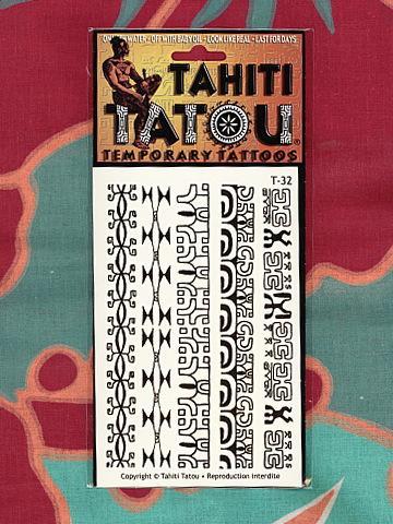ETC-Tatau-T32