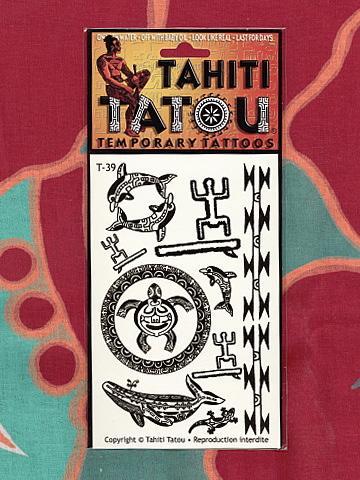 ETC-Tatau-T39