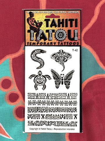 ETC-Tatau-T42