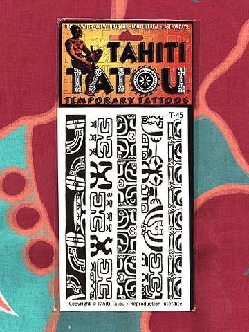 ETC-Tatau-T45