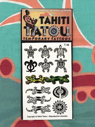 ETC-Tatau-T46