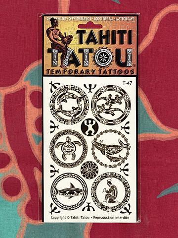 ETC-Tatau-T47