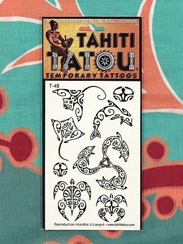 ETC-Tatau-T48