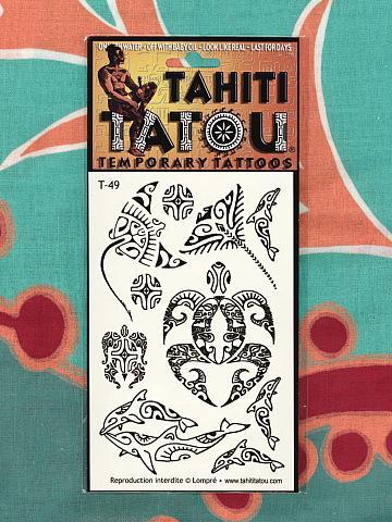ETC-Tatau-T49
