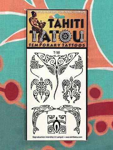 ETC-Tatau-T50
