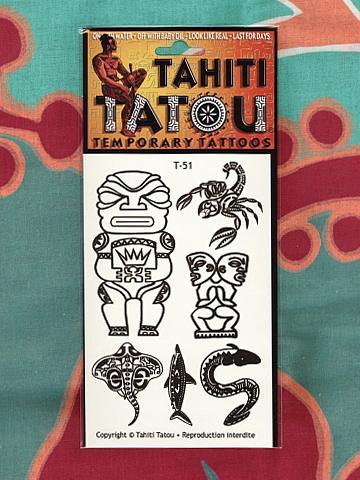 ETC-Tatau-T51