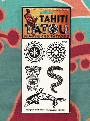 ETC-Tatau-T52