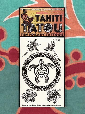 ETC-Tatau-T55