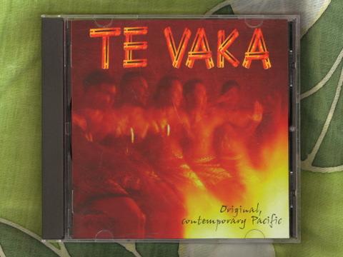 CD-TeVaka-001