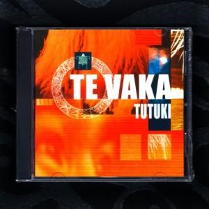 CD-TeVaka-004