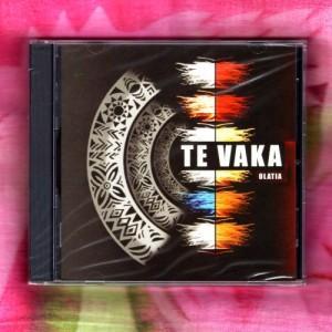 CD-TeVaka-005