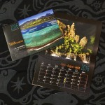 ETC-Calendar-2016-01