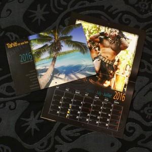 ETC-Calendar-2016-02